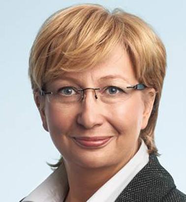 Inka Gossmann-Reetz (MdL)