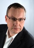 Klaus Ness Fraktionsvorsitzender der SPD im Landtag Brandenburg (Foto:SPD-Brandenburg)